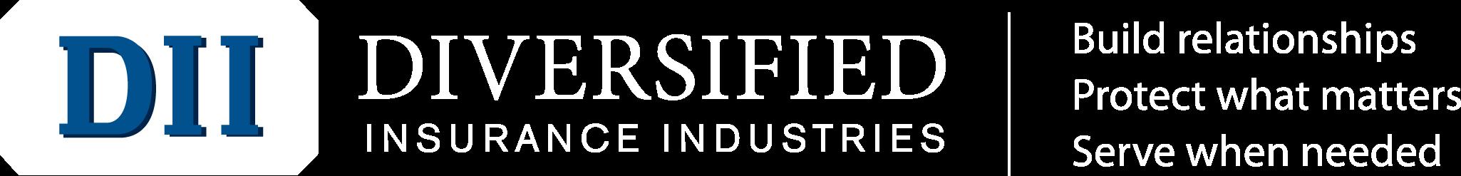 DII_logo